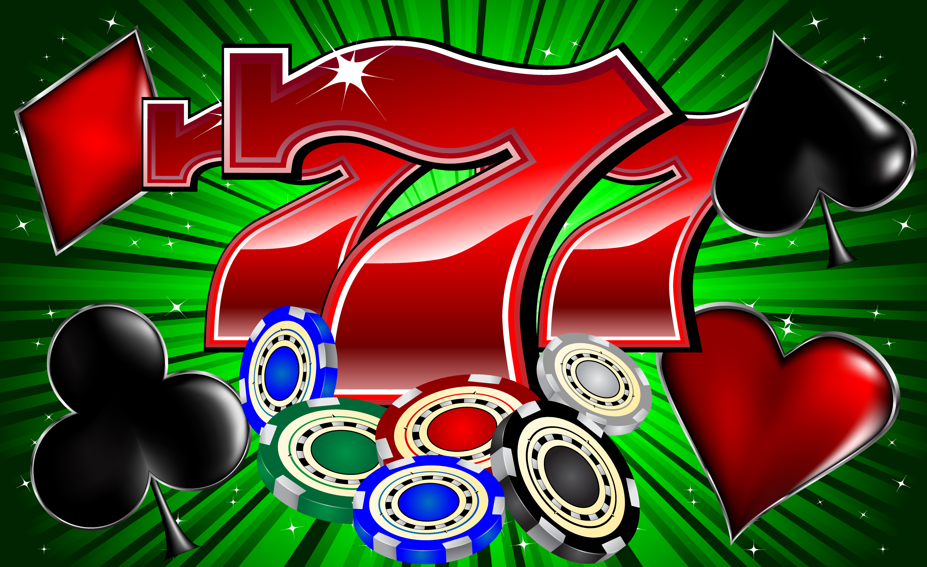 online casino gaming sites classic casino